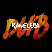 El Presente Que Soñamos Dub by Kameleba
