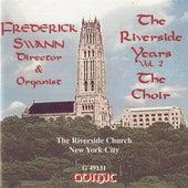 The Riverside Years, Vol. 2 von Various Artists