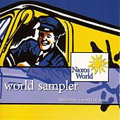 World Naxos World 2004 Sampler by Various Artists
