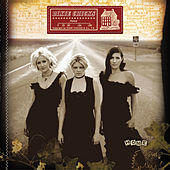 Home de Dixie Chicks
