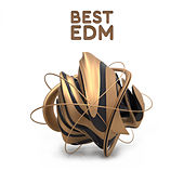 Best EDM de Various Artists
