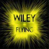 Flying von Wiley