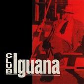Club Iguana by Club Iguana