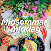 Midsommarmiddag by Various Artists