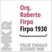 Firpo 1930 de Roberto Firpo