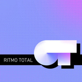 Ritmo Total OT by Various Artists