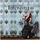 Interstitium by Psyche Corporation
