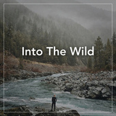 Into The Wild de Various Artists