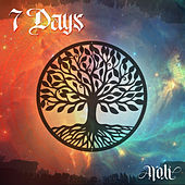 7 Days de Ayo K