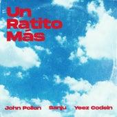 Un Ratito Más de Sanju John Pollon