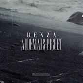 Audemars piguet van Denza