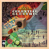 Celestial Electric by AM