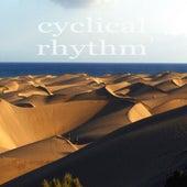 Cyclical Rhythms (Creative Techhouse Music) de Various Artists