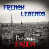 Best Of de Dalida