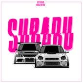 Subaru by EstúdioNoCentro
