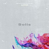 Solis by Alistair