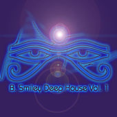 Deep House Vol. 1 by Various Artists