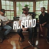 Me and My Kind (Acoustic) de Sons of Alfond