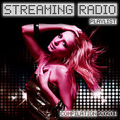 Streaming Radio Playlist Compilation 2020.1 de Various Artists