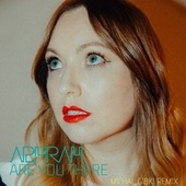 Are You There (Michal Gibki Remix) de Aphrah