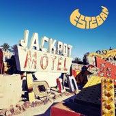 Jackpot Motel by Esteban
