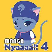Nyaaaa!! 4 de Various Artists