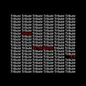 Tribute to the Beatles EP by Various Artists