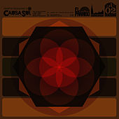 Pewt'r Sessions 2 by Causa Sui
