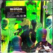 Shows von Los G