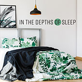 In the Depths of Sleep by Deep Sleep Music Academy