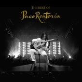 The Best Of Paco Rentería de Paco Rentería