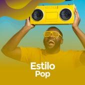 Estilo pop de Various Artists