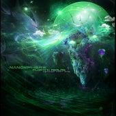 Floating Realms (Remixed), Pt. 1 de Nanosphere