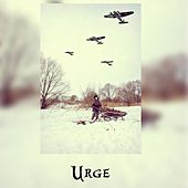 Ant de The Urge