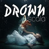Drown by Scala