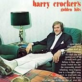 Golden Hits by Barry Crocker