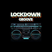 Lockdown Groove de Bordo