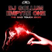 The Bad Touch 2k20 von DJ Gollum