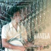 Janela by Pedro Pastoriz