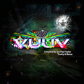 VuuV Festival - 20th anniversary compilation by Various Artists