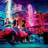 Funky.av by Martin Lopez