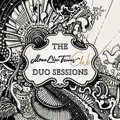 The Monalisa Twins Club Duo Sessions by Monalisa Twins