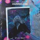 Hurricane de Xenia Ghali