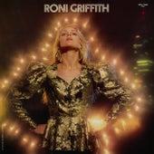Roni Griffith von Roni Griffith