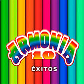 Exitos by Armonia 10