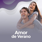 Amor de verano de Various Artists
