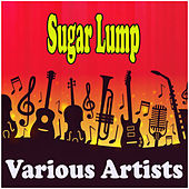 Sugar Lump by Various Artists