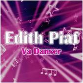 Va Danser de Edith Piaf