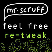 Feel Free (Scruff's 12