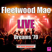 Dreams '79 (Live) de Fleetwood Mac